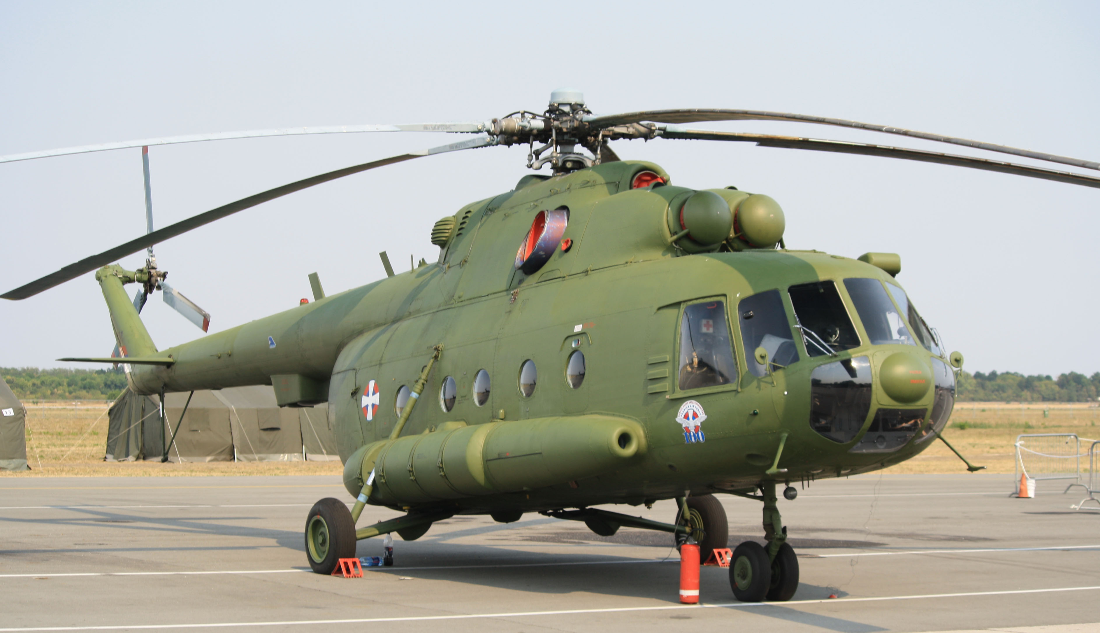 mi 17 helicopters with File Mi 17 12551 V I Pvo Vs  September 01  2012 on Mil Mi 8 additionally 1058970 besides Watch besides News 78597 moreover File Mi 8 amtsh  52   14225949458.