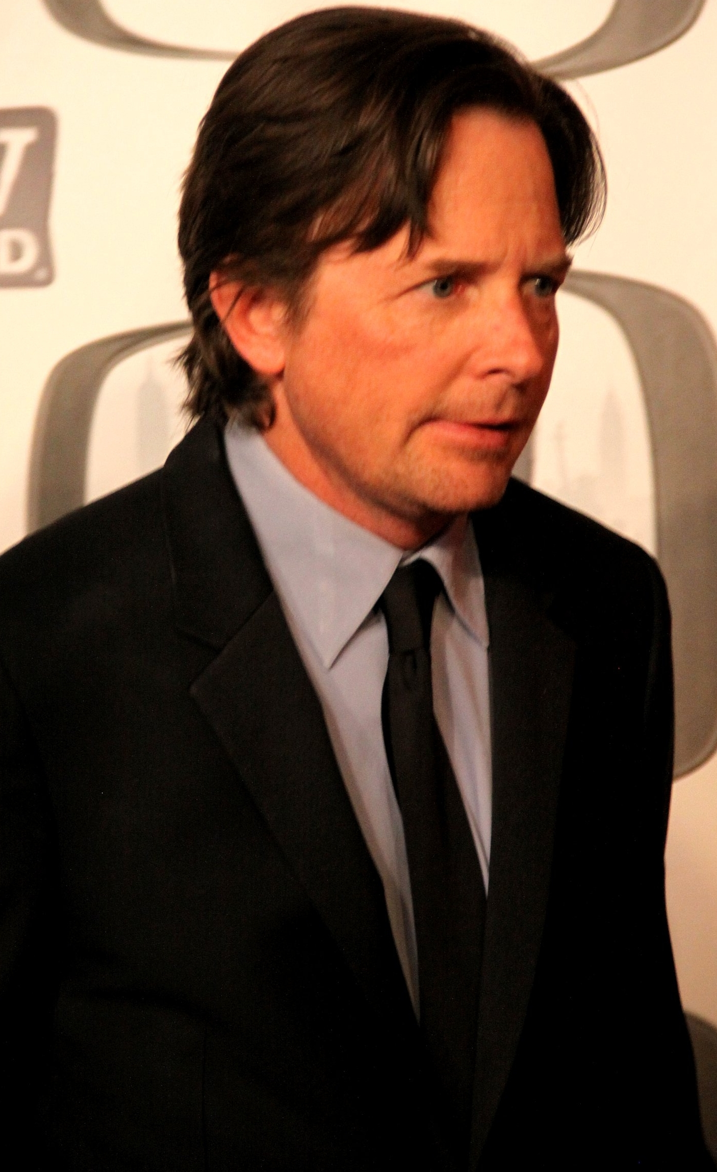 Michael J. Fox 2011.jpg