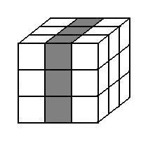Middle layer of a Rubik's Cube.jpg