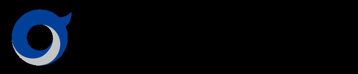 Min infonoid logo2.png