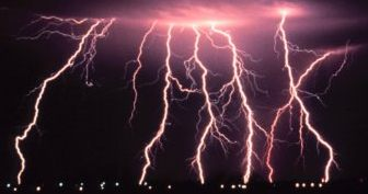 Multiple Lightning Strikes.jpg