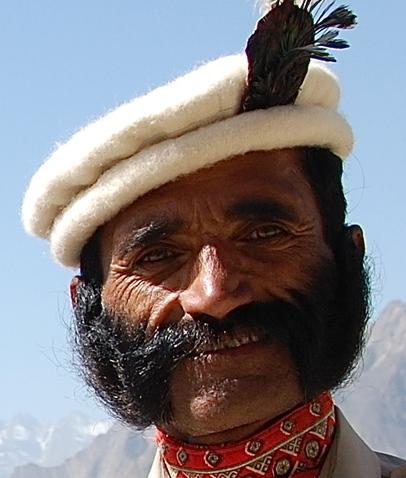 File Mutton Chops Beard Example Jpg Wikimedia Commons