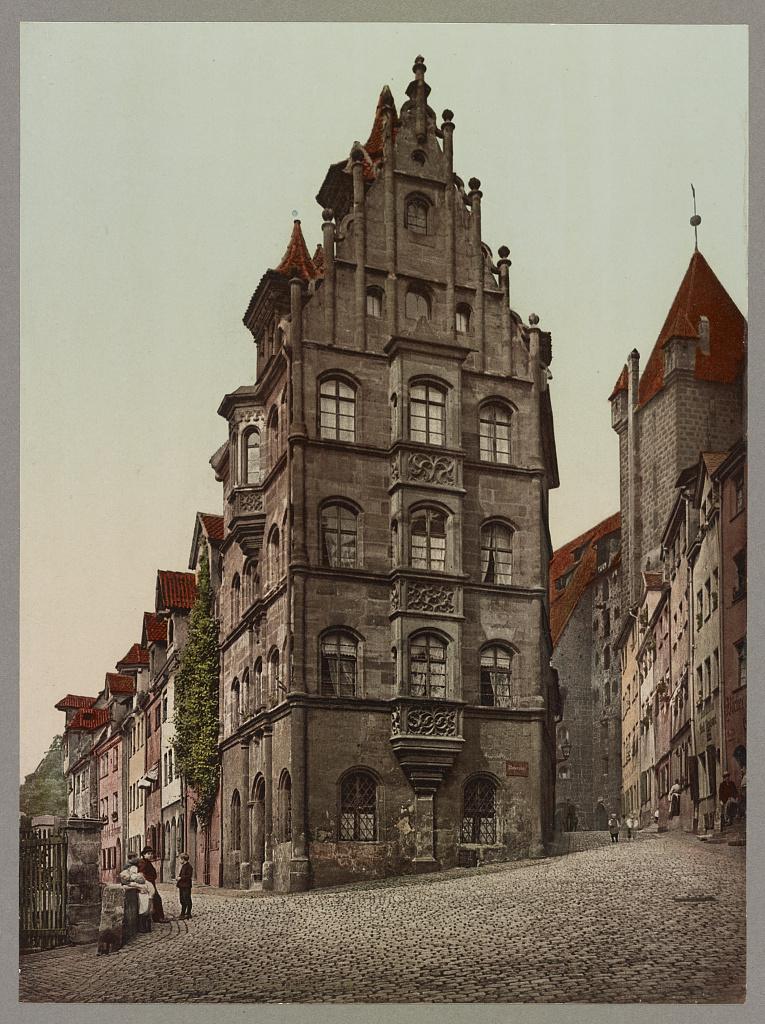 N%C3%BCrnberg._Toplerhaus_LOC_ppmsca.52601.jpg