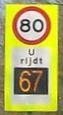 N394-snelheid detail.jpg
