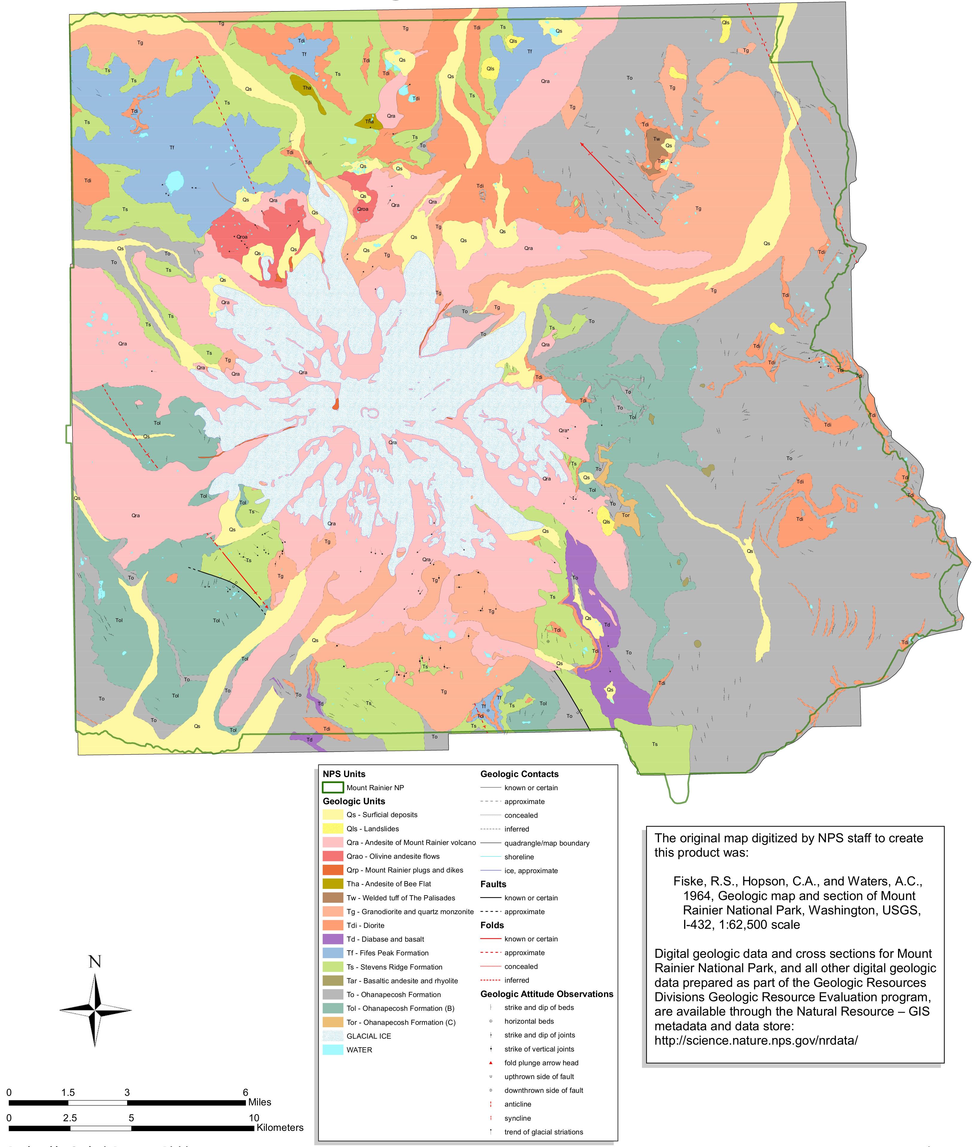 filenps mountrainiergeologicalmapbedrock. filenps mountrainiergeologicalmapbedrock  wikimedia commons