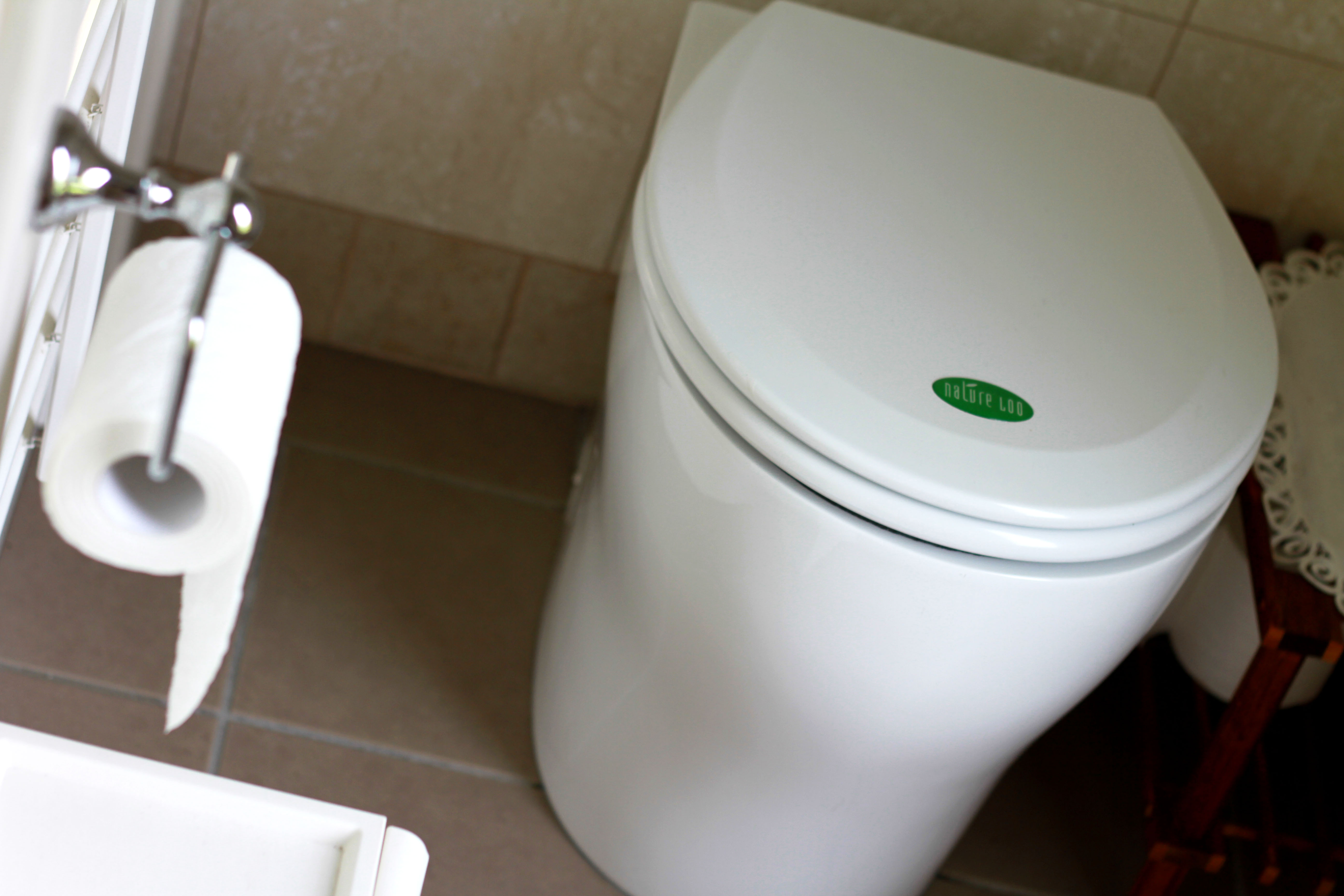 Composting Toilet Wikiwand