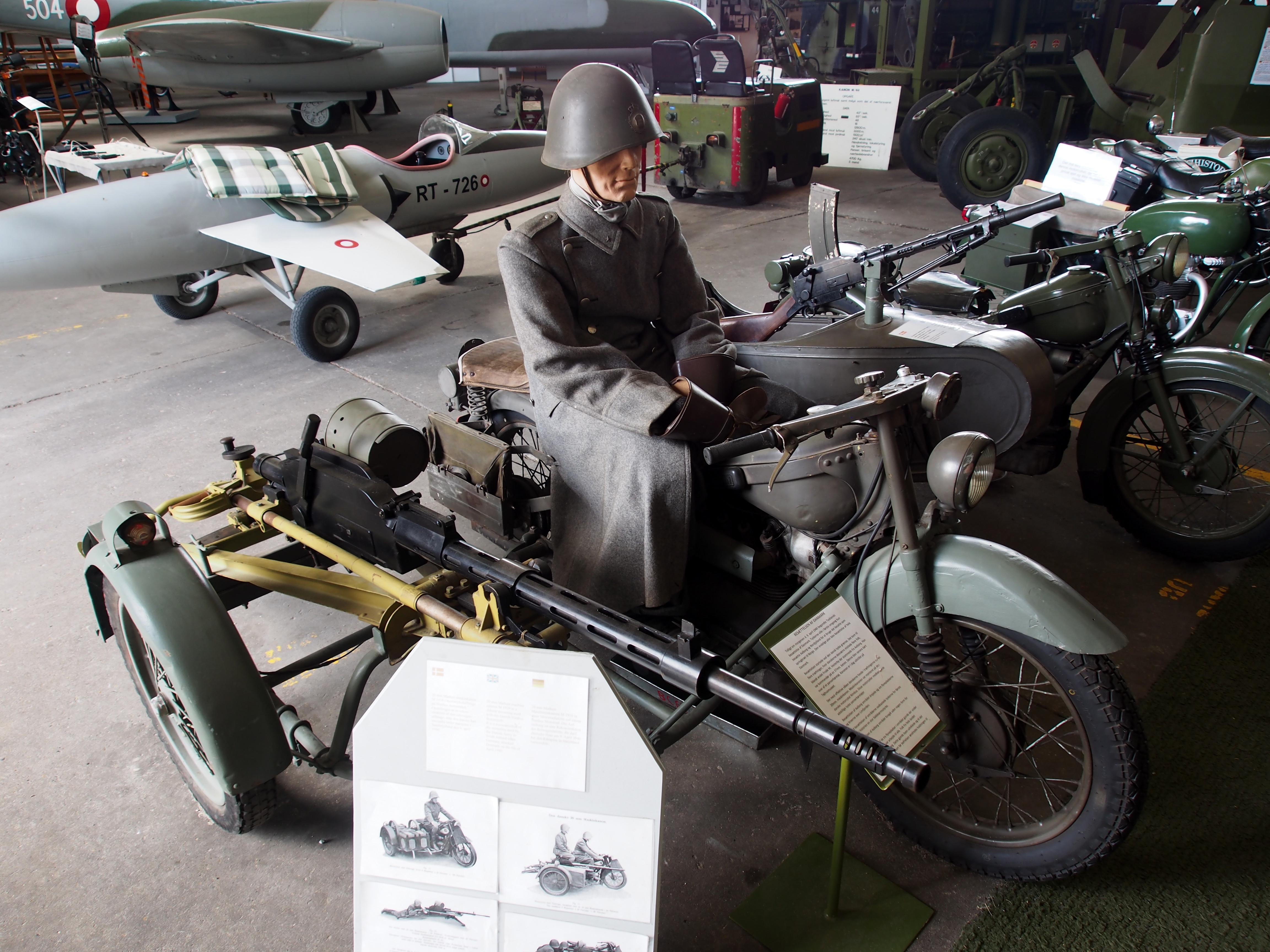 Harley Davidson Gun Safe Price