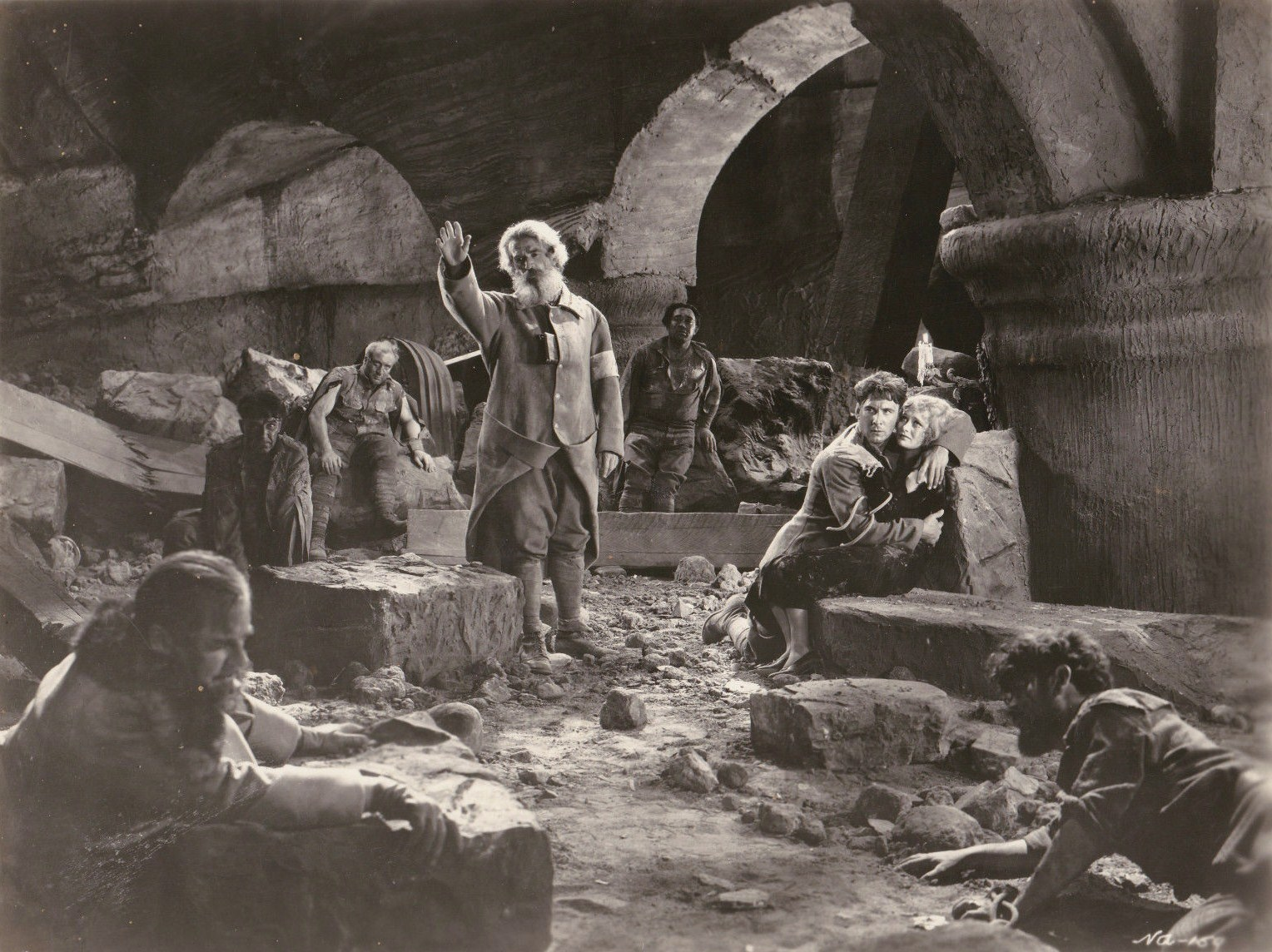 File:Noah's Ark (1928) still ...