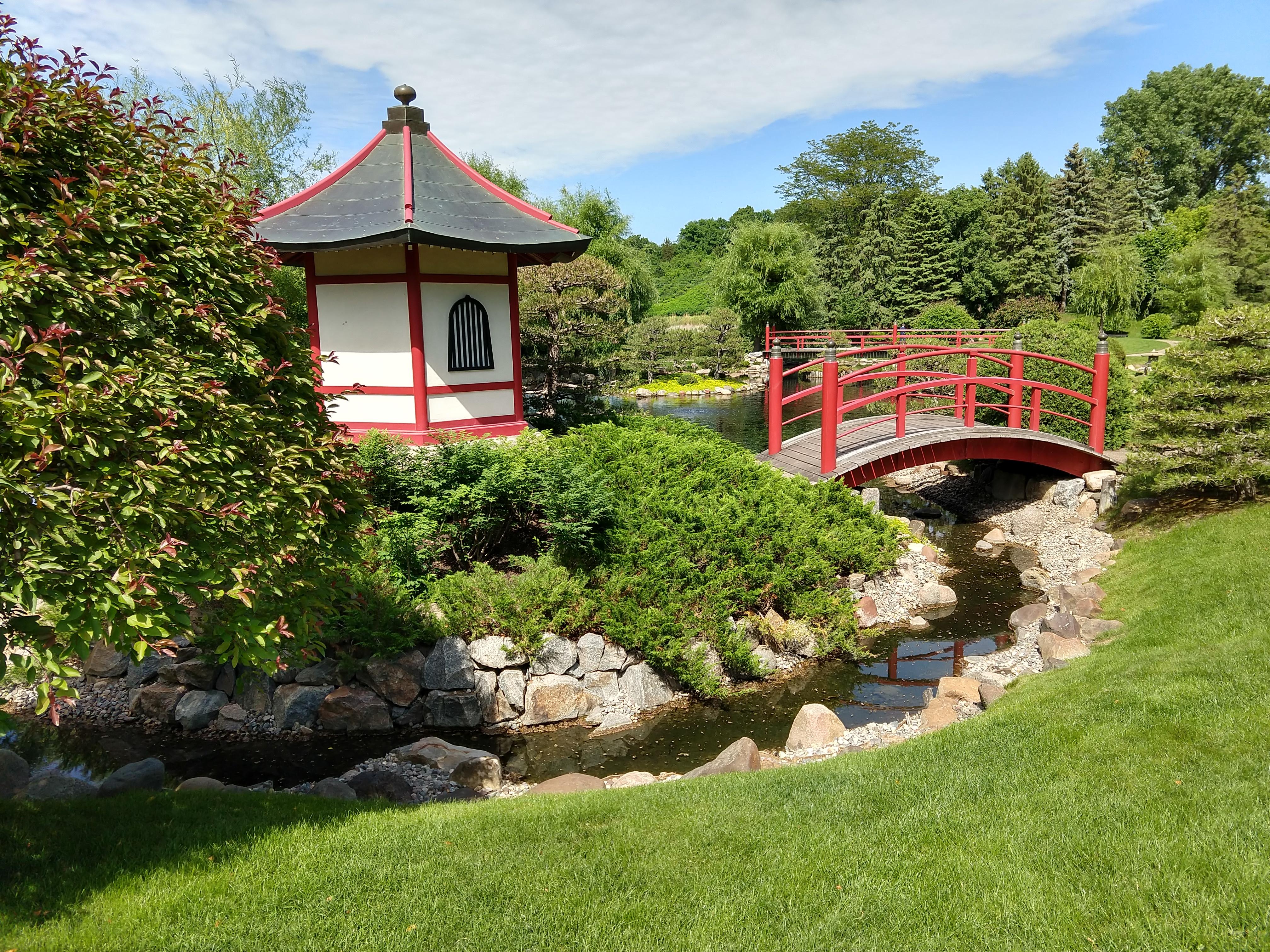 File:Normandale Community College 15 - Japanese garden.jpg