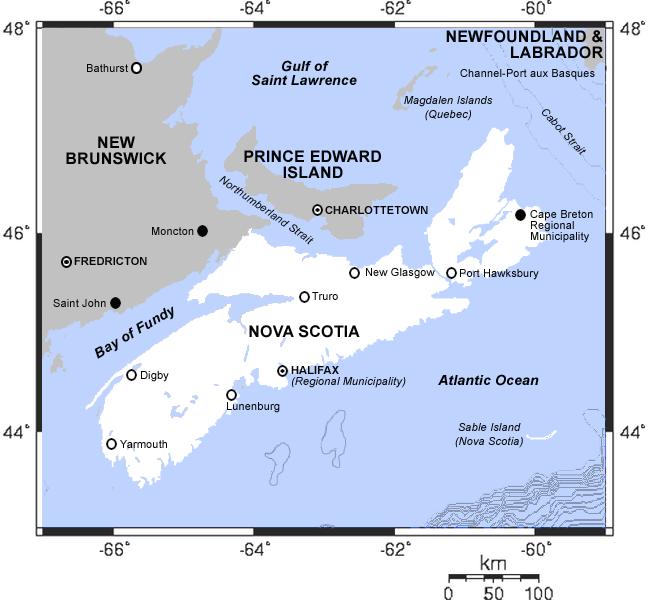 http://upload.wikimedia.org/wikipedia/commons/0/07/Nova_Scotia-map-2.png