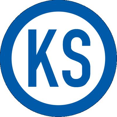 File:Number prefix Keisei.PNG