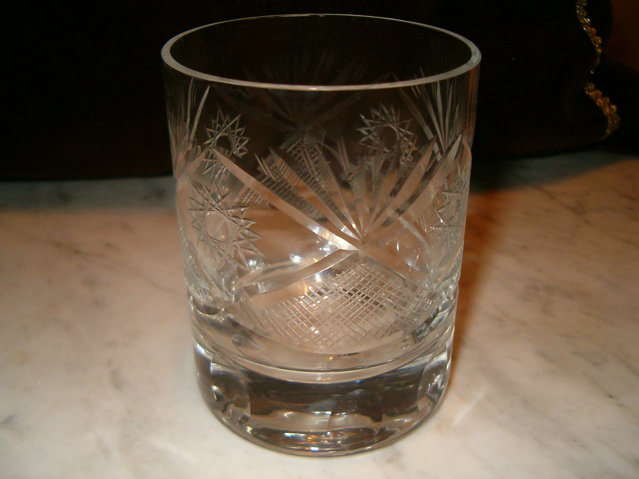 File:Old fashioned glass 2.jpg - Wikipedia, the free encyclopedia
