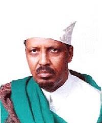 Umar Ghalib - Simple English Wikipedia, the free encyclopedia