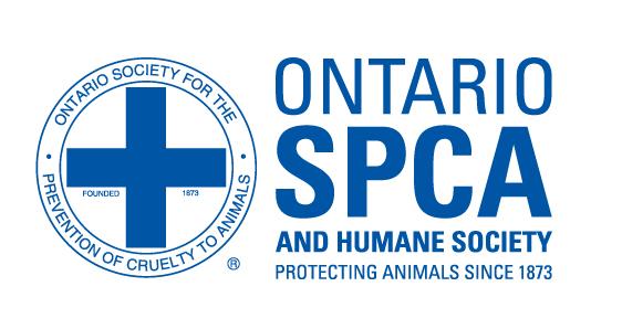 File:Ontario SPCA Logo, 2013.jpg - Wikimedia Commons