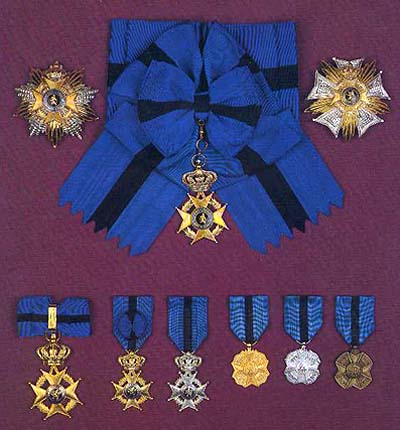 File:Ordre Leopold II.jpg