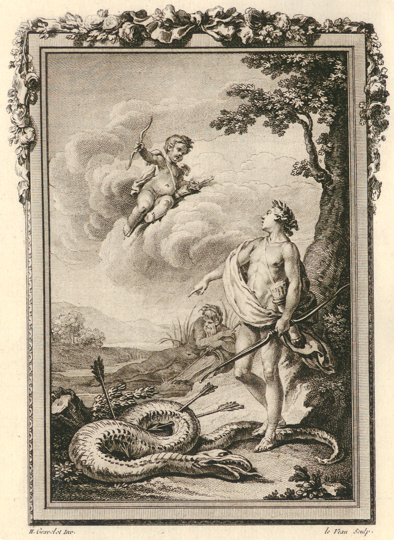 File:Ovide - Métamorphoses - I - Le serpent Python.jpg - Wikimedia Commons