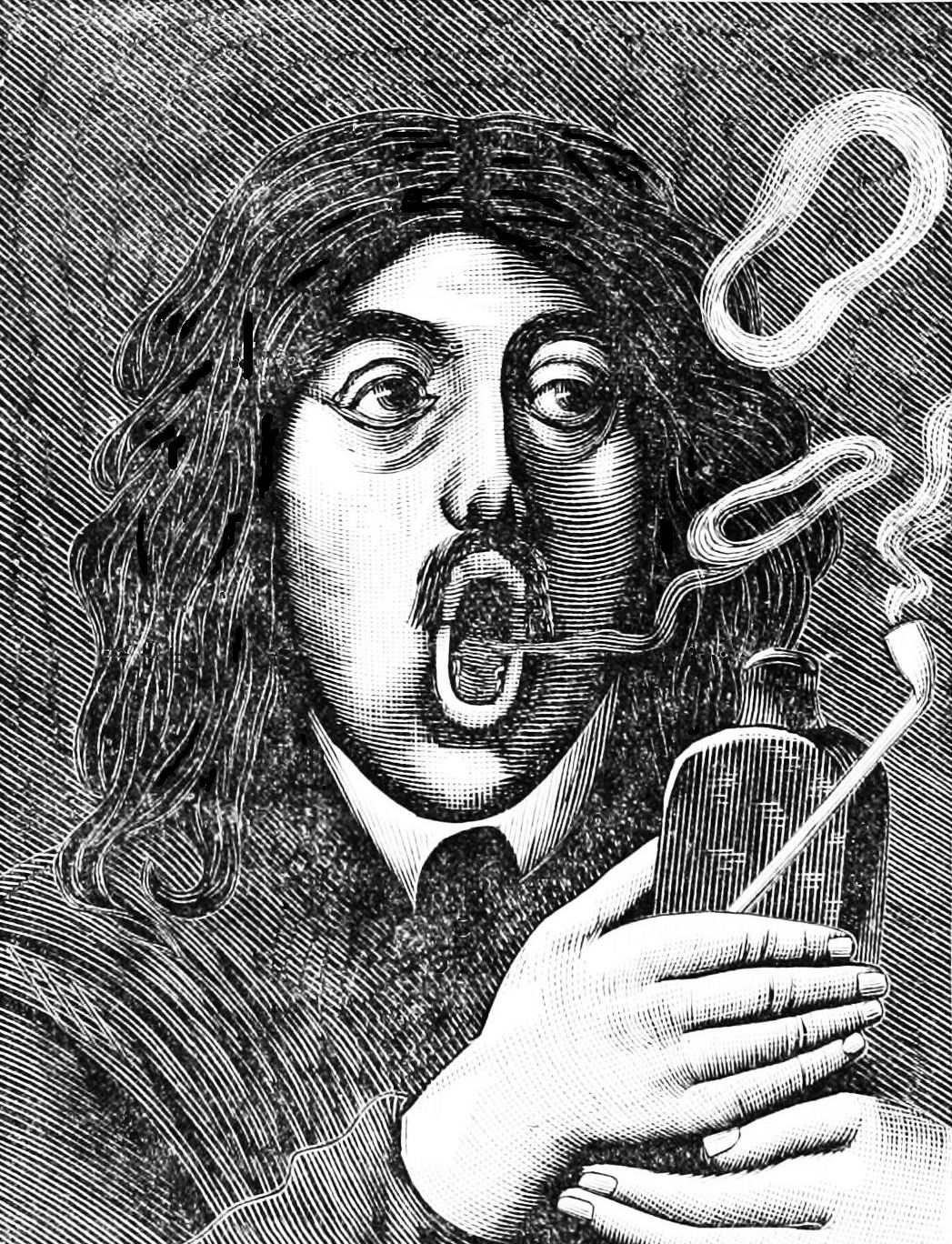 the history of tobacco and how it Smoking: smoking, the act of inhaling and exhaling the fumes of burning plant material a variety of plant materials are smoked, including marijuana and hashish, but the act is most commonly associated with tobacco as smoked in a cigarette, cigar, or pipe learn more about the history and effects of smoking in this article.