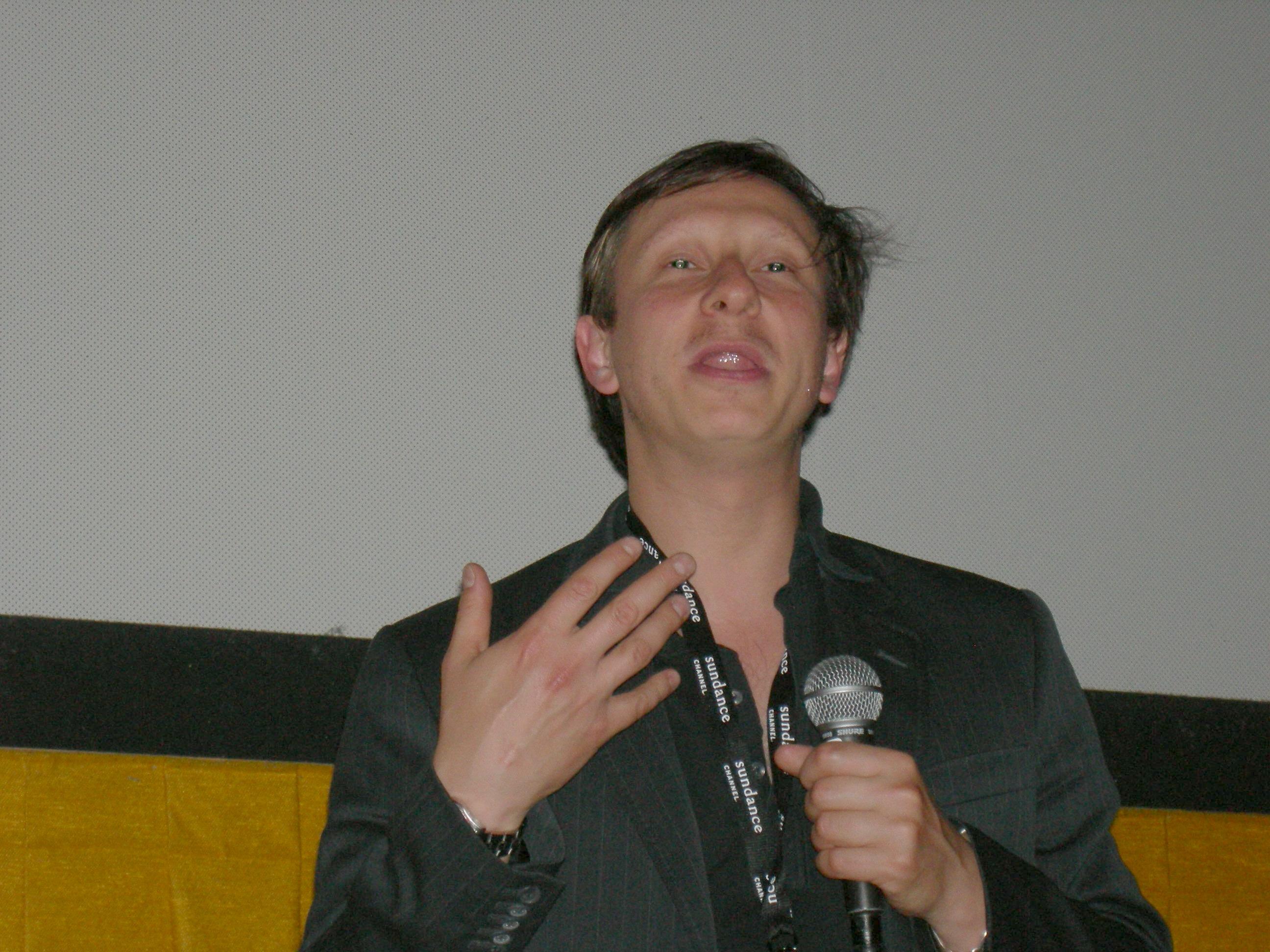 Forum on this topic: Noah Jupe (born 2005), paul-ahmarani/