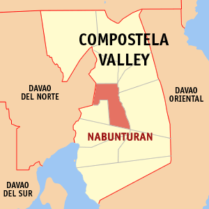 Payl:Ph locator compostela valley nabunturan.png - Wikipedia
