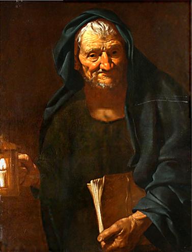 Pietro Bellotti - Diogenes.jpg