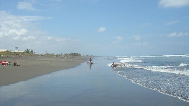 File:Playa Hermosa. Puntarenas. Costa Rica (3).JPG