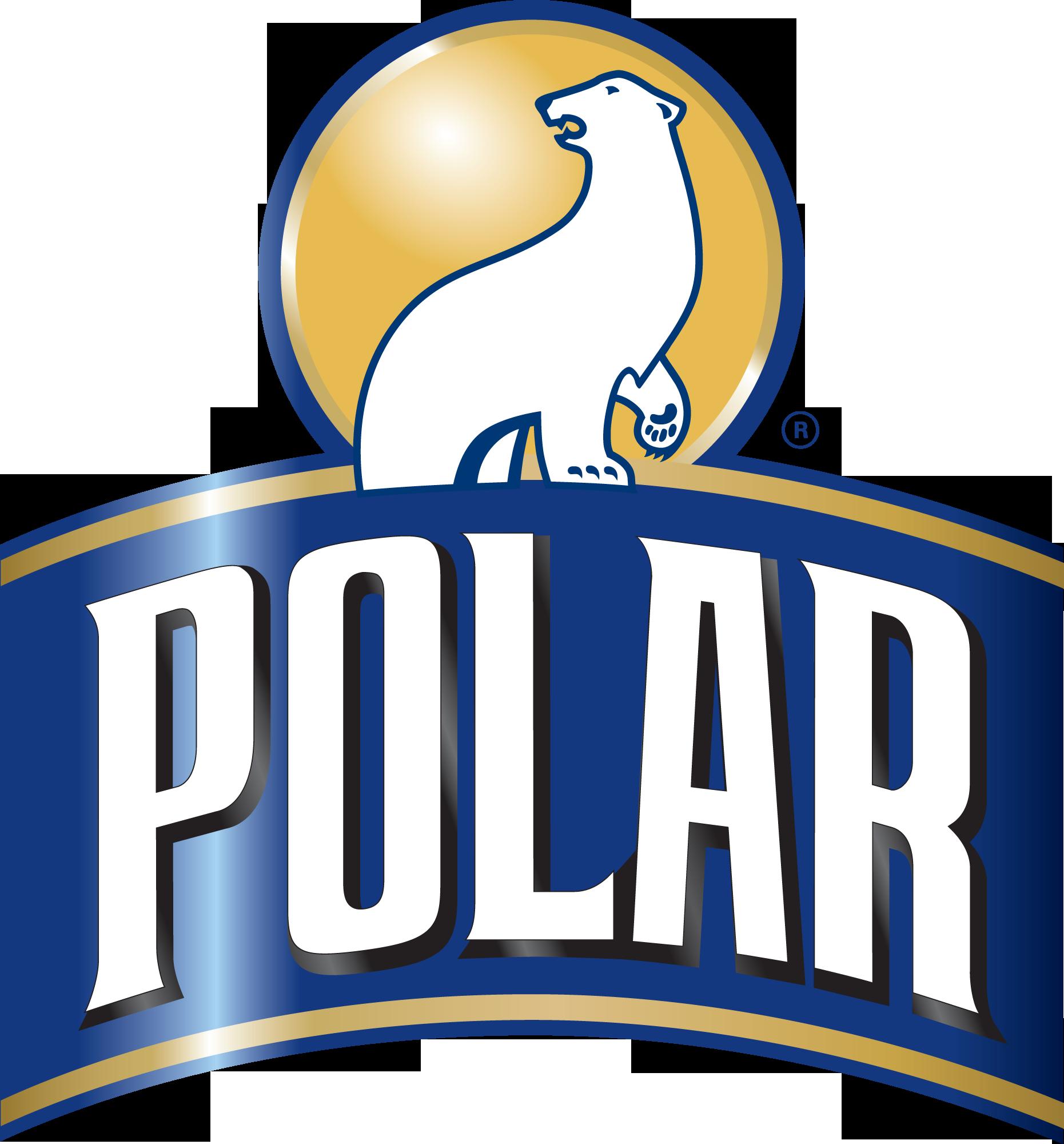 Polar logo