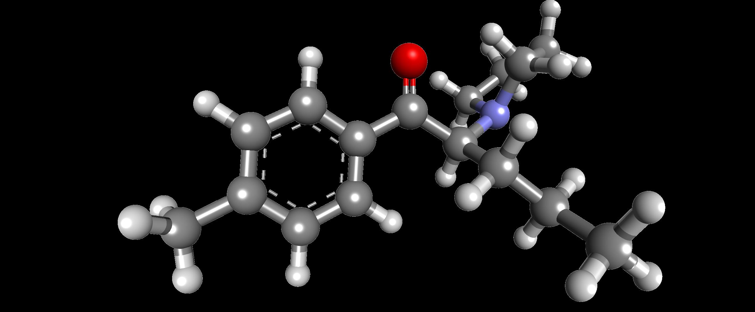 Pyrovalerone - Wikiwand