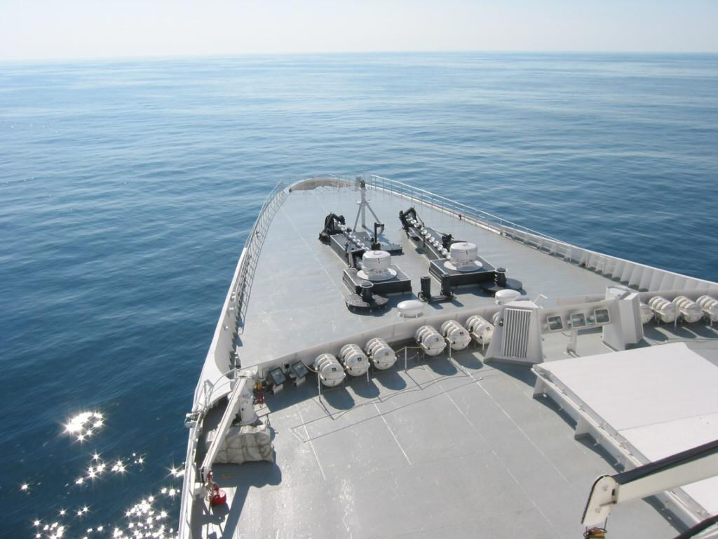 Queen Elizabeth Military Wiki FANDOM Powered By Wikia - Queen elizabeth cruise ship wikipedia
