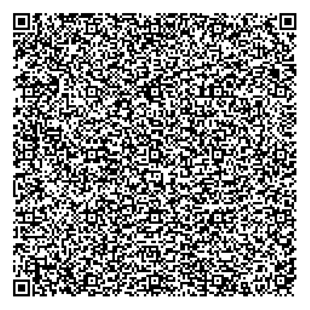 File:QR Droid 2663.png - Wikimedia Commons