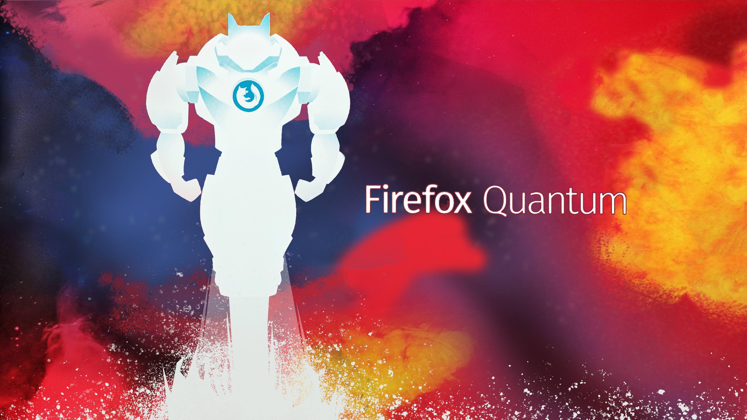 FIREFOX 45 ESR GRATUIT