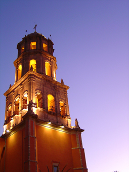 Queretaro Set Dominguez.jpg