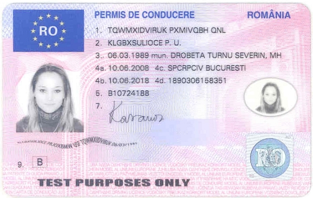 Question à 2 balles sur le permis de conduire européen RO_licence_front