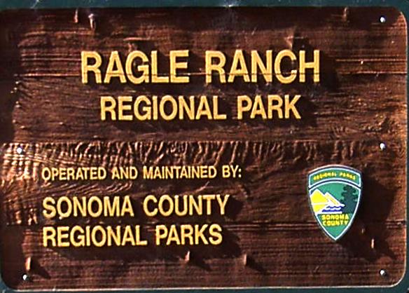 Dog Parks Sonoma County
