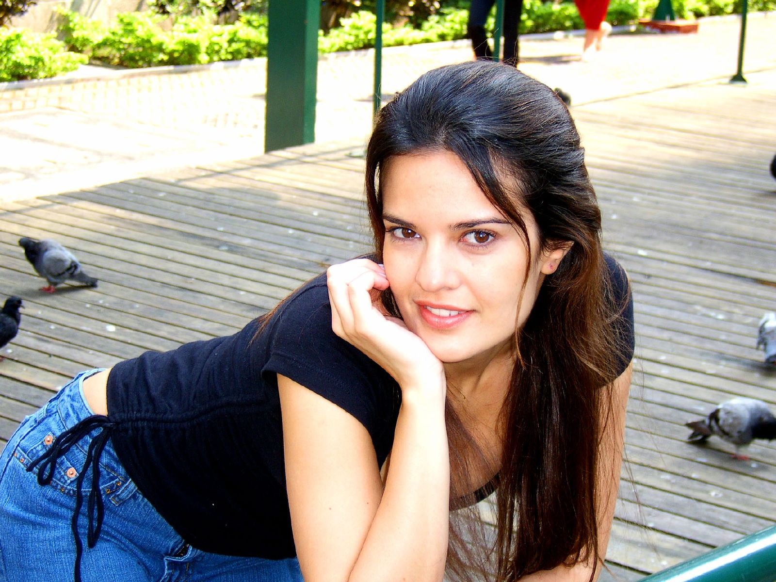 File Raquel Nunes 2 Jpg Wikimedia Commons