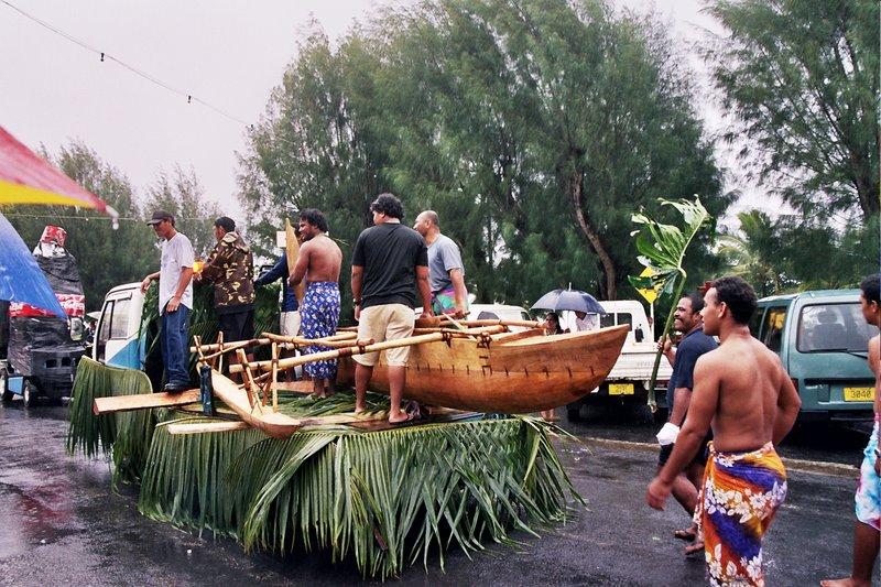 File:Rarotonga-8-Maeva-Nui.jpg
