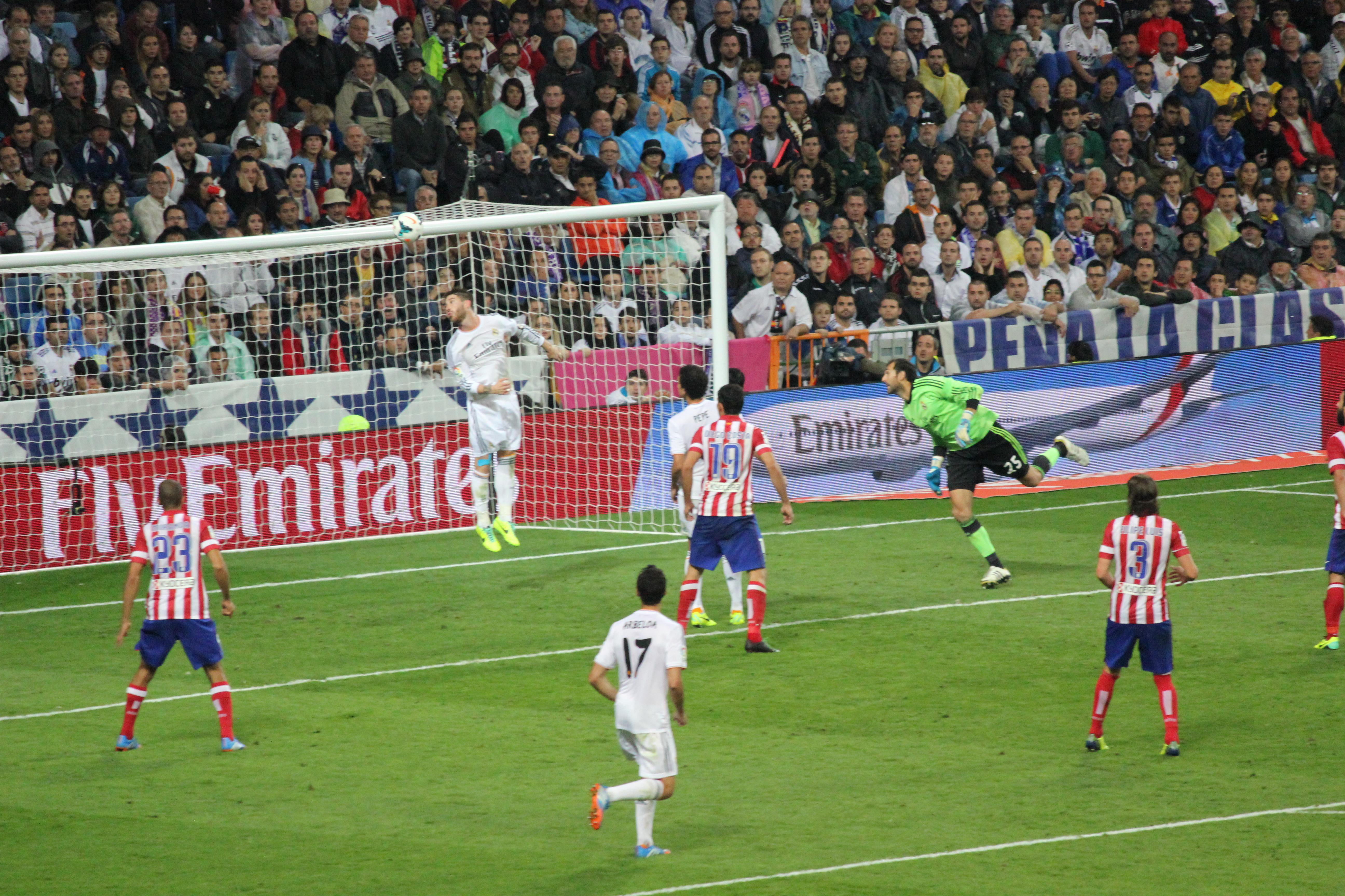 Image Result For Valencia Vs Atletico