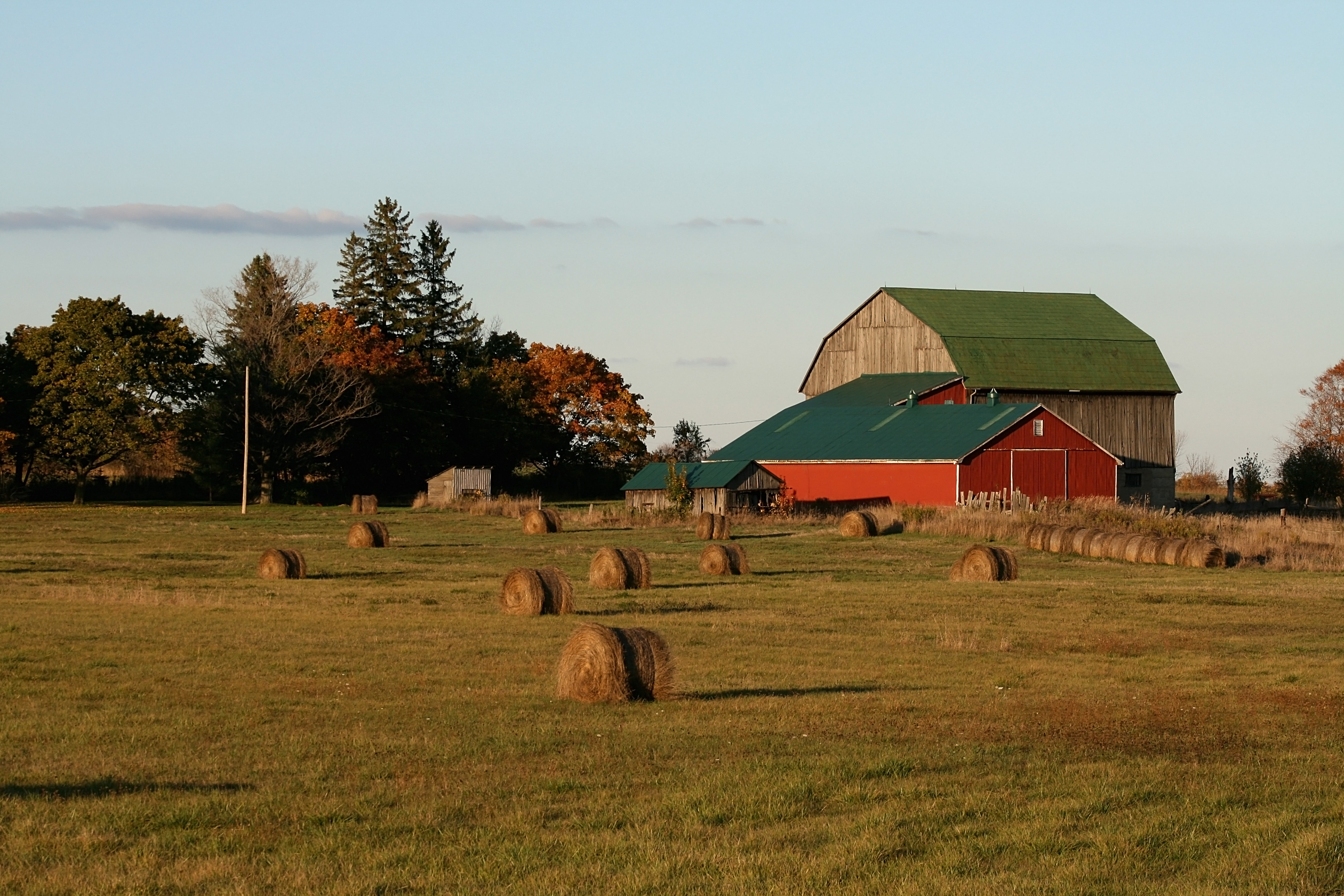 File:Red Barn Ontario (2231)-Relic38.jpg