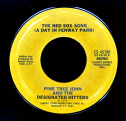 red sox song wikipedia. Black Bedroom Furniture Sets. Home Design Ideas