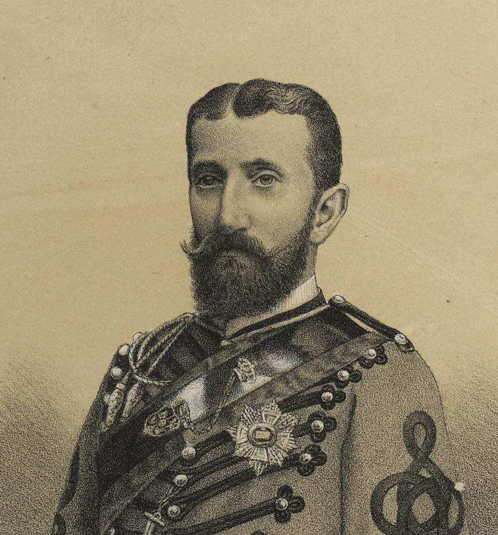 Retrato de Enrique Pío María de Borbón y de Castellvi Material gráfico 1 (cropped).jpg