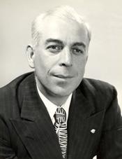 Robert Condon United States Representative from California