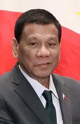 https://upload.wikimedia.org/wikipedia/commons/0/07/Rodrigo_Duterte_cropped_2019.jpg