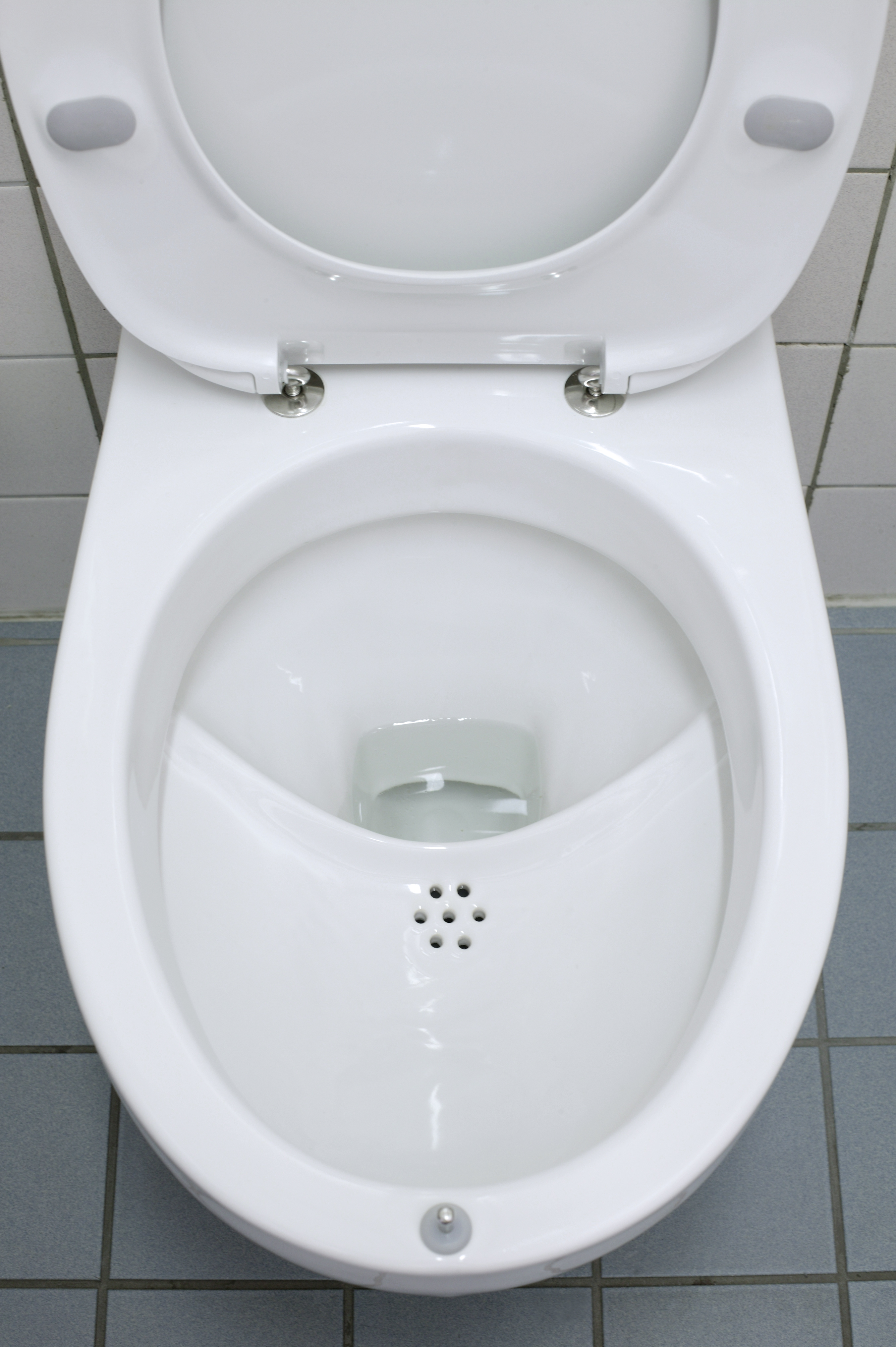 File roediger nomix toilet 3331066762 jpg wikimedia for Vater con bidet
