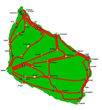 Rutekort regionale.jpg
