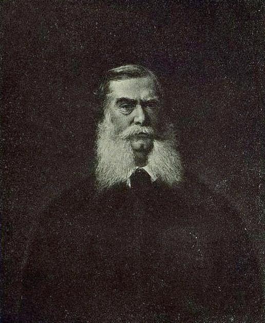 Князь С.В. Кочубей