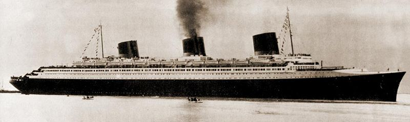 Файл:SS-Normandie side01 NYC.jpg