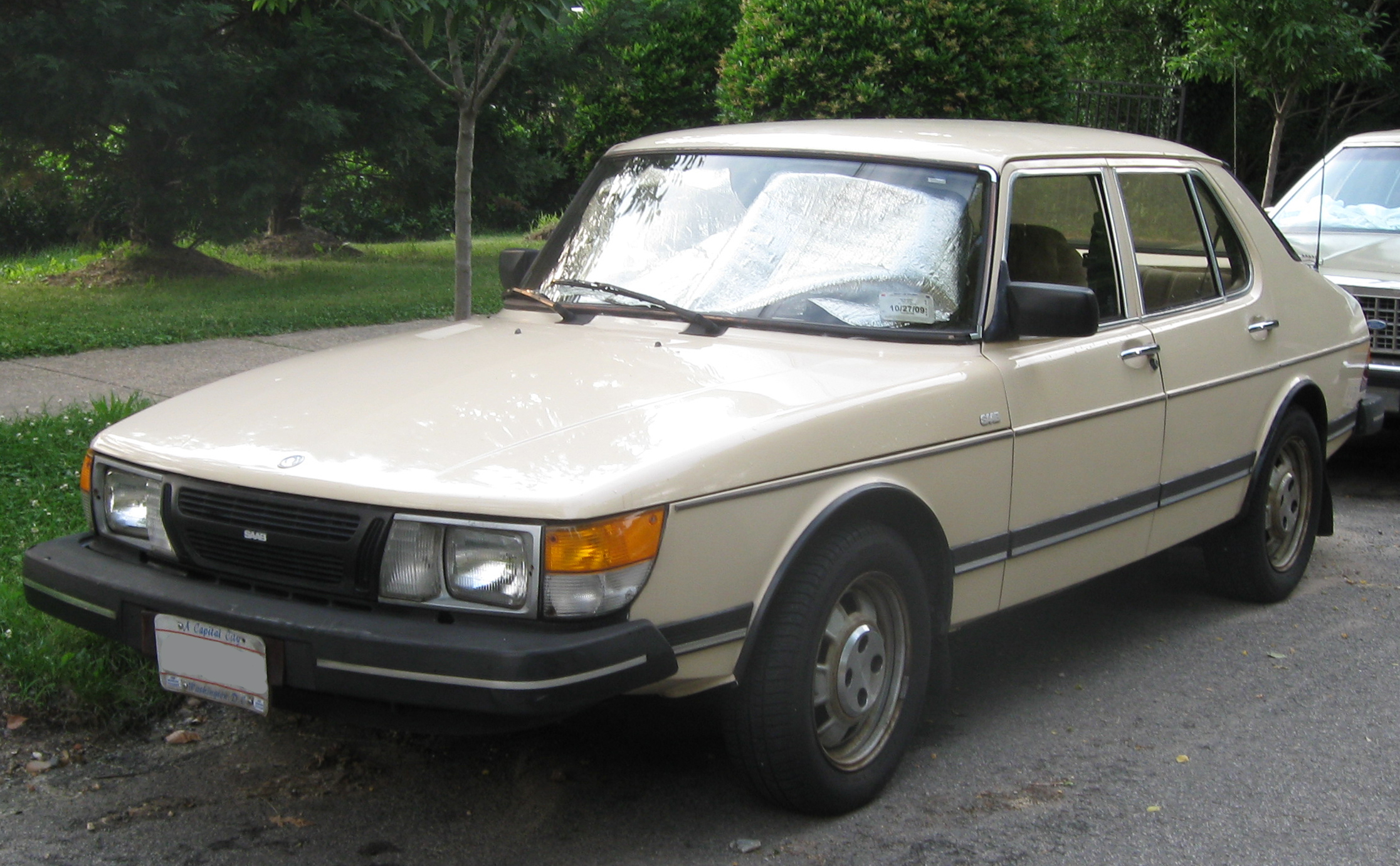 Saab 900 Wikipedia The Free Encyclopedia Html Autos Post