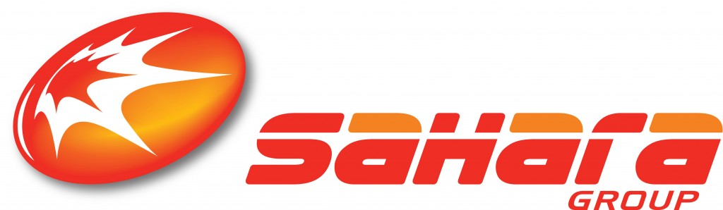 File:Sahara-group-logo.jpg - Wikimedia Commons
