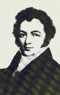 Samuel Price Carson American politician and farmer