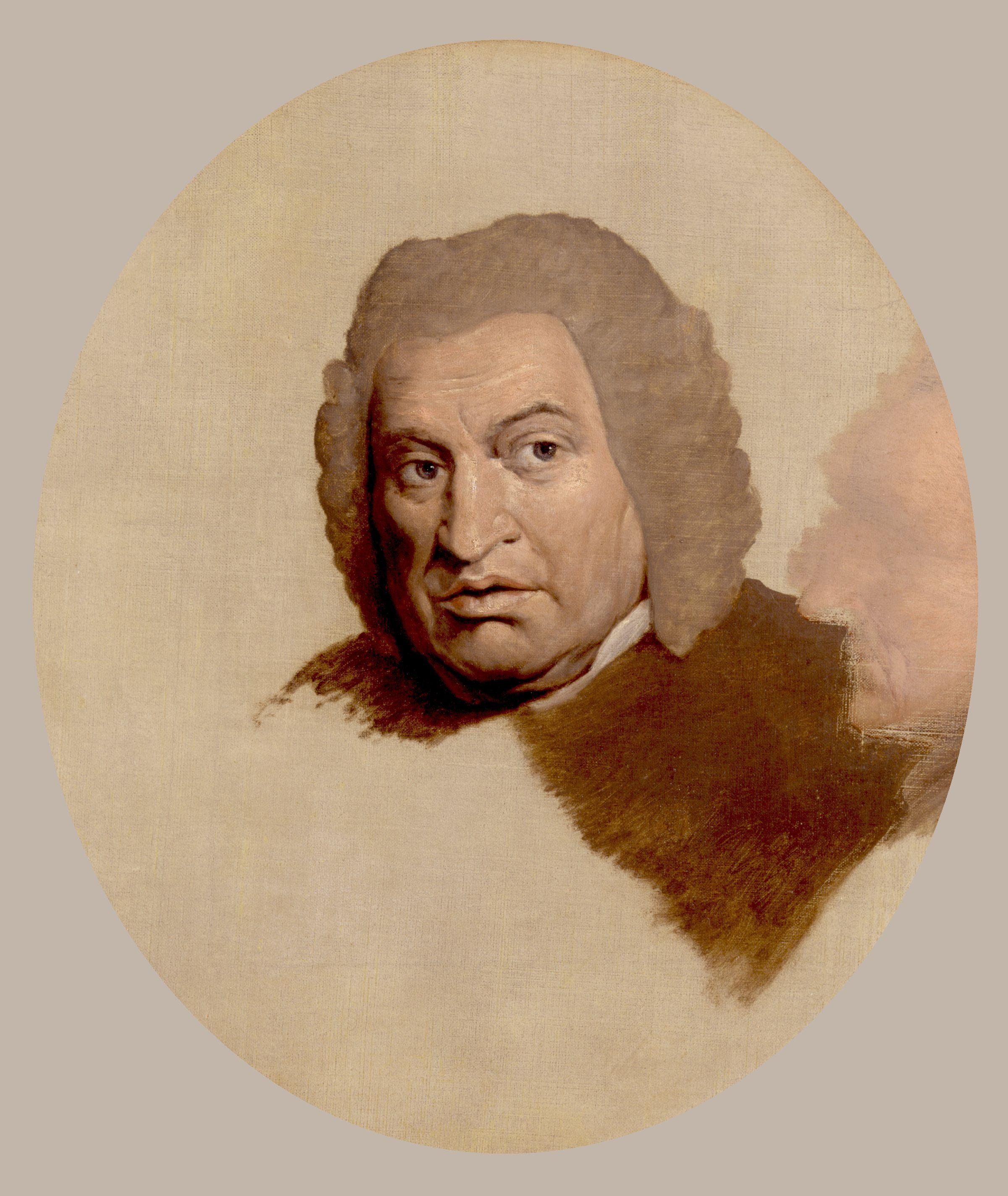 http://upload.wikimedia.org/wikipedia/commons/0/07/Samuel_Johnson_by_James_Barry.jpg