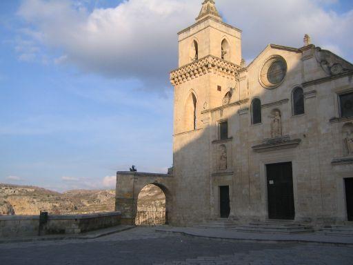 File:San Pietro Caveoso.jpeg